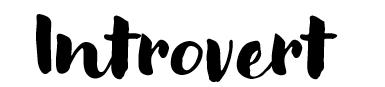 【2021年10月】経理転職おすすめエージェント比較ランキング – Introvert(イントロバート)